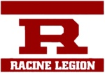 Racine Legion