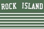 Rock Island Independents