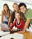 finanças para jovens universitários