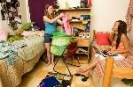 clean-roommate-2