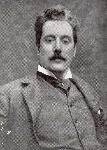 Puccini-1900Tosca