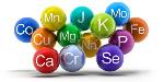 sali-minerali-660x330