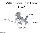 tom-and-jerry-characterization-3-638