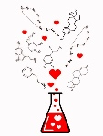 La-química-del-amor