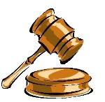 justicia-martillo-dibujo1