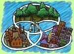 desarrollo-sustentable-sostenible