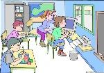aprendizaje-compteencias