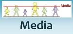 media (1)