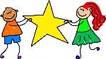 b.estrella-de-mar-y-tierra-taller-infantil-en-madrid-2_1435942267
