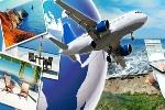 Travel-Tourism-Solutions-WebClues-Infotech