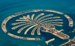the-palm-jumeirah-from-10000-meters-it-looks-like-a-gigantic-tree-built-off