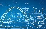 infrastructure-smart-city