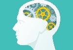 machine-learning-head-964x670