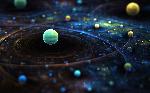 Solar-System-Wallpaper-18-2880x1800