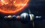 sun-2000x1250-planet-hd-16032