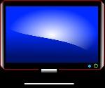 display161036_960_720