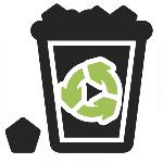 garbage_overflow