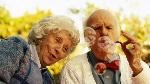 pensionery-2