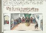 König_Rudolf_Landfrieden