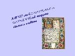 Nell+887+con+il+CAPITOLARE+DI+QUIERZY+i+feudi+maggiori+divennero+ereditari