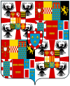100px-Coat_of_arms_of_the_House_of_Gonzaga_(1627).svg