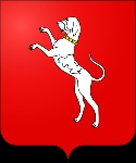 500px-Coat_of_arms_of_the_Canossa_family.svg