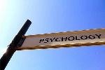 knigi-po-psihologiii