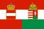 _1.6073.648px-civil_ensign_of_austria-hungary_281869-191829.svg