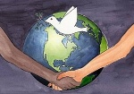 peaceharmony