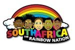 rainbow-nation