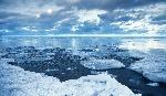 main-melting-ice
