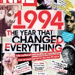 NMECover1994-3370