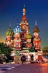 1_Saint_Basils_Cathedral
