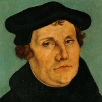 martin-luther-9389283-1-402
