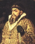 Ivan_the_Terrible_cropped1