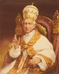 af044c1d0e3759aa4d157fe5583fbd2b--catholic-blogs-catholic-bible
