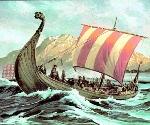 vikingskip_wikimedia_commons_0
