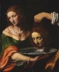john-baptist-beheaded