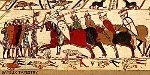 350px-Normans_Bayeux