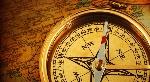 ecommerce-navigation-guidelines