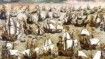 list-spanish-armada-Invincible_Armada-E