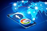 google-facebook-telecomunicaciones