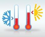 temperatura-frio-calor1