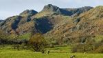 240817-farmland-c-John-Eveson-FLPA-imageBROKER-REX-Shutterstock-rexfeatures_5318478a-615x346