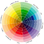 860f6059ee4039b256801c8dea1f3c3e--color-theory-bedroom-decor