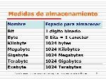 slide_23