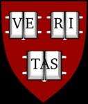 Harvard_shield