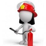 immagine-addetti-antincendio-600x600