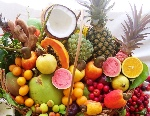 frutastropicais