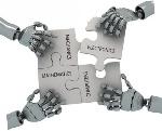 mecatronica-engenharia-blog-da-engenharia
